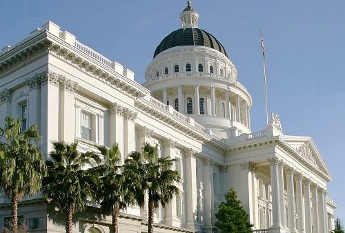 ADT Sacramento CA Home Security Company