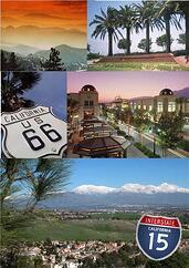 ADT San Bernardino County Home Security Company
