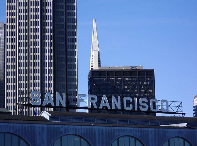 ADT San Francisco CA Home Security Company