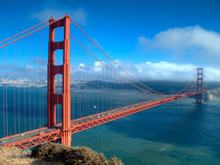 ADT San Francisco County