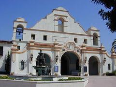 ADT San Gabriel CA Home Security Company