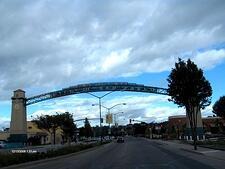 ADT San Pablo CA Home Secuirty Company