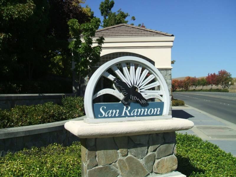 ADT San Ramon CA Home Security Company