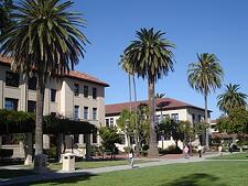 ADT Santa Clara CA Home Security Company