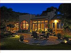 ADT Saratoga CA Home Security Company