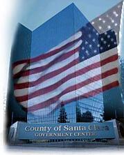 ADT Security Santa Clara County Home Alarm Companies