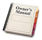 User Manual for ADT Products