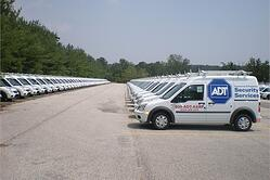 ADT Pulse Business Security Systems