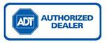 adt-authorized-dealer