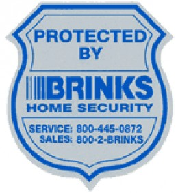 Broadview Security Formerly Brinks Home Was Purchased By Adt
