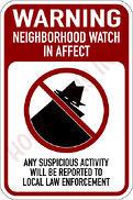 West Adams, Los Angeles, CA Crime Prevention