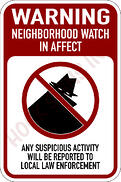 West Covina CA Crime Prevention