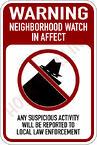 Cerritos CA Crime Prevention