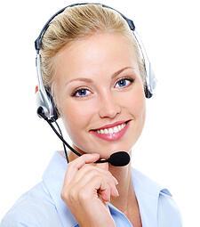 ADT Customer Service