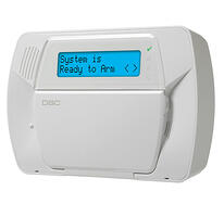 ADT Wireless Security System