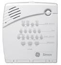 GE Simon 3