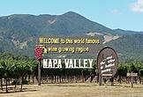 ADT Napa County