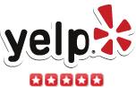 Top Rated Security System Installation Company on Yelp