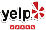 press 5star yelp
