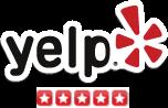ADT Reviews