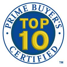 Top 10 Home Security Systems and Home Alarm Companies in California