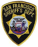 ADT Security San Francisco County Sheriff