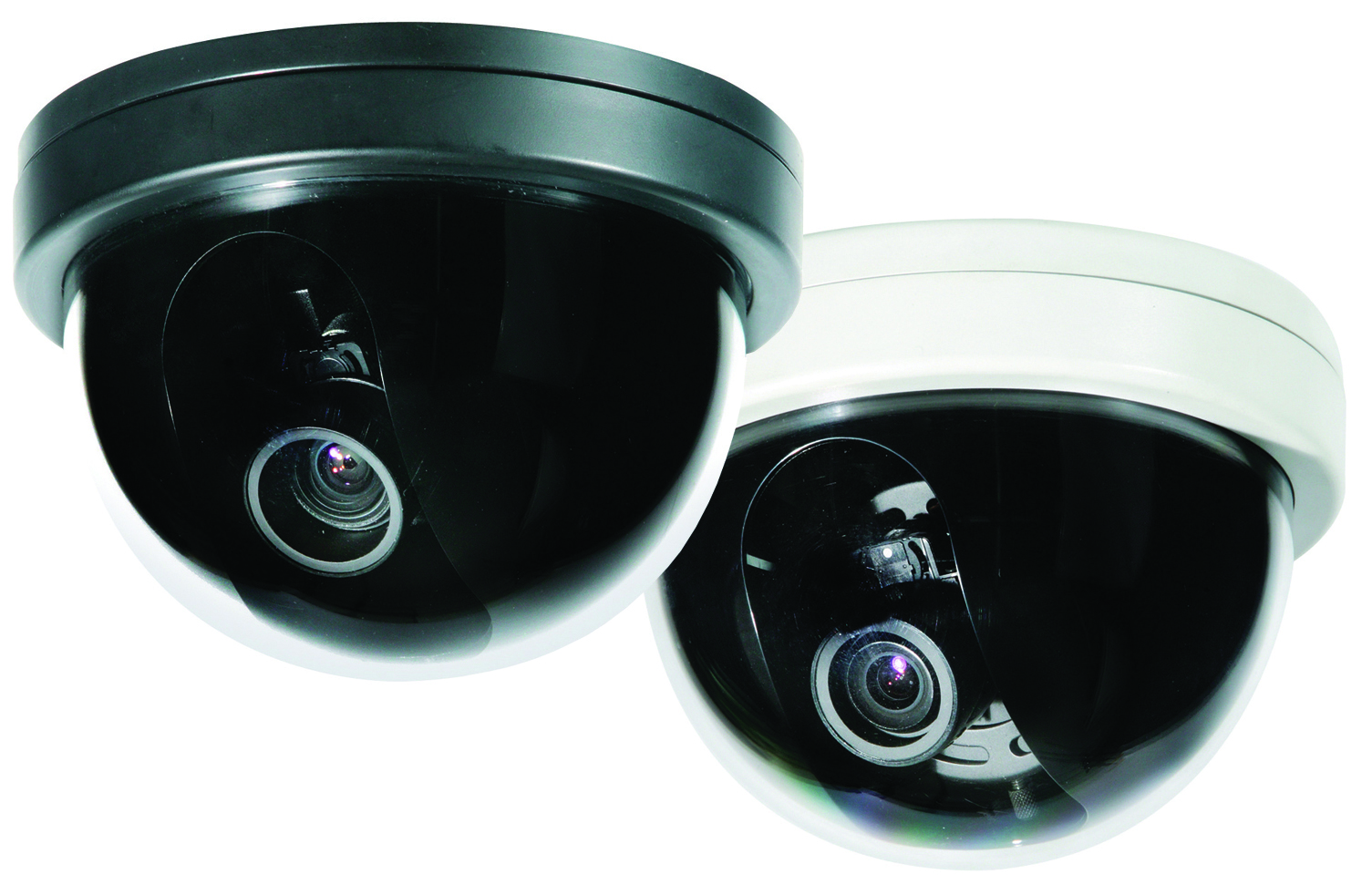 security cameras and video surveillance systems rh californiasecuritypro com