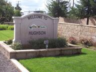 ADT Hughson CA Home Security Company