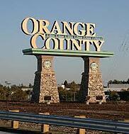 ADT Orange County Ca Home Security Company