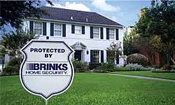 Brink's Home Security and Broadview Security
