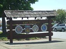 ADT Home Security San Lorenzo CA