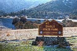 ADT Home Security Diablo, Ca