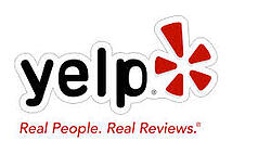 Home Security System Reviews on Yelp