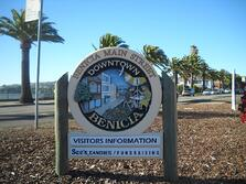 ADT Benicia Ca Home Security Company