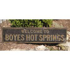 ADT Boyes Hot Springs CA Home Security Company