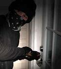 Home Invasion Crimes