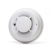 DSC Hardwired Smoke Detector