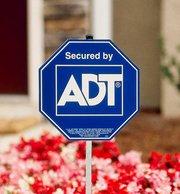 adt_sign.jpg
