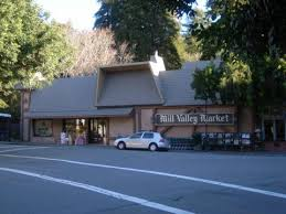 ADT_Home_Security_Mill_Valley,_CA.jpg