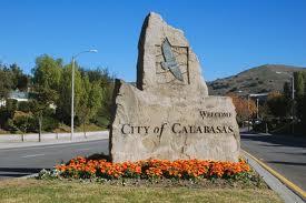 ADT_Calabasas_CA_Home_Security_Company