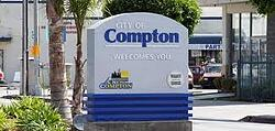 ADT_Compton_CA_Home_Security_Company-1
