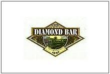 ADT_Diamond_Bar_CA_Home_Security_Company