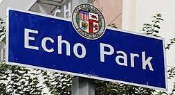 ADT_Echo_Park_CA_Home_Security_Company