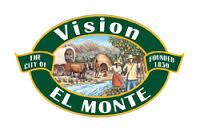 ADT_El_Monte_CA_Home_Security_Company