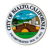 ADT Rialto CA Home Security Company