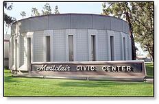 ADT Montclair CA Home Security Company