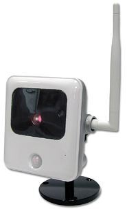 ADT Pulse Cameras: Home Security Video Solution
