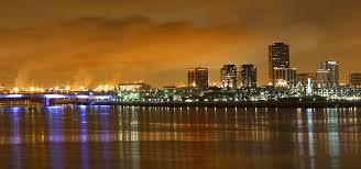 ADT_Long_Beach_CA_Home_Security_Company-2