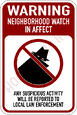 crimewatch1_(1)