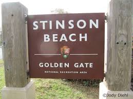 ADT_Home_Security_Stinson_Beach,_CA-1